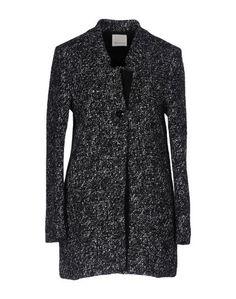Легкое пальто Guardaroba BY Aniye BY
