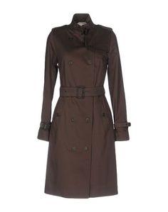 Легкое пальто Firma