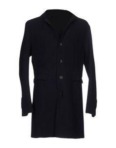 Легкое пальто Masons