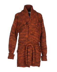 Легкое пальто Paura