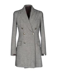 Легкое пальто Reveres 1949
