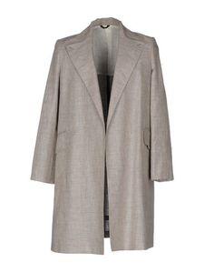 Легкое пальто 57 T