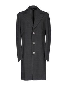 Легкое пальто Versus