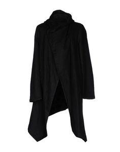 Легкое пальто Lost & Found