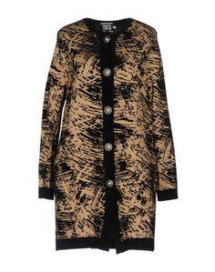 Легкое пальто Fausto Puglisi