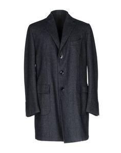 Легкое пальто L.B.M. 1911