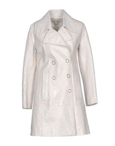 Легкое пальто Dro Me