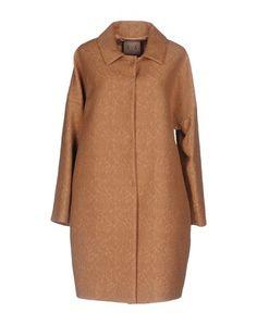 Легкое пальто Betty Blue
