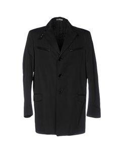 Легкое пальто Nardelli