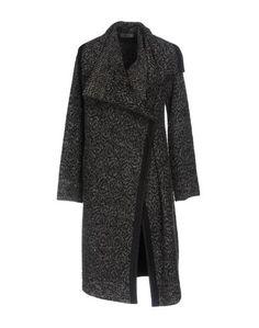 Легкое пальто Shes SO