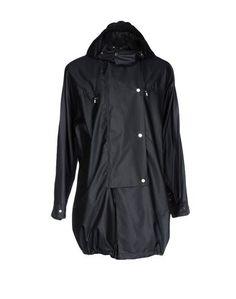 Легкое пальто E. Tautz