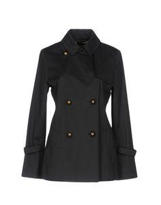Легкое пальто MAX Mara Studio