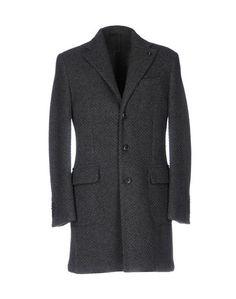Легкое пальто L8 BY Lubiam