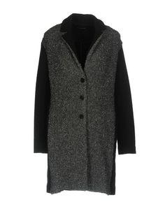 Пальто Pianurastudio