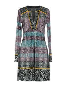 Короткое платье Hale BOB