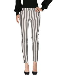 Повседневные брюки Genetic Denim