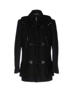 Пальто S4 Jackets