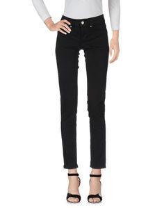 Джинсовые брюки GJ Gaudi Jeans