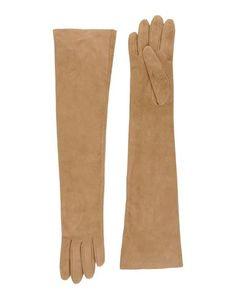 Перчатки Donna Karan