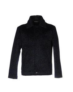 Пальто Misbhv