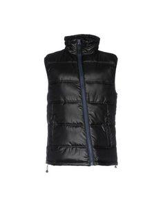 Куртка HumÖr
