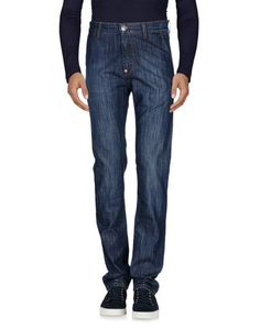Джинсовые брюки Belfe 1920