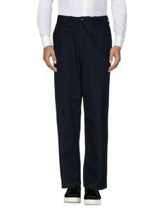 Повседневные брюки Savile ROW