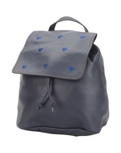 Рюкзаки и сумки на пояс NUR Donatella Lucchi
