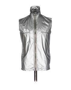 Куртка Bulk