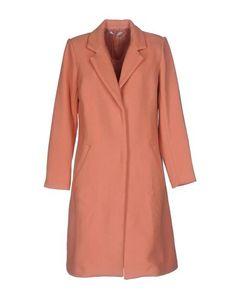 Пальто Glamorous
