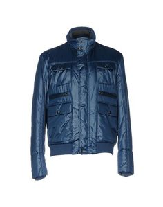 Куртка Armata DI Mare