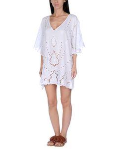 Пляжное платье VIX Paulahermanny