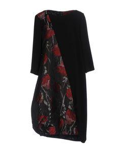 Платье до колена Mariella Arduini