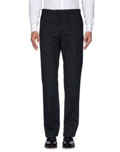 Повседневные брюки Carlo Pignatelli