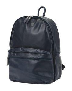 Рюкзаки и сумки на пояс Ore10