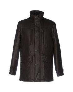 Куртка S4 Lifestyle