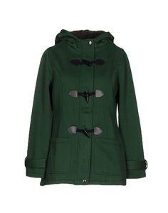 Куртка Peace + Love BY Calao