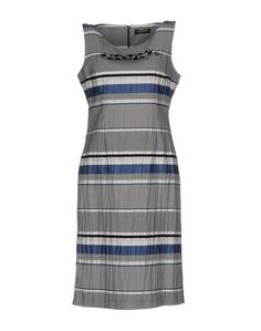 Короткое платье LE Fate