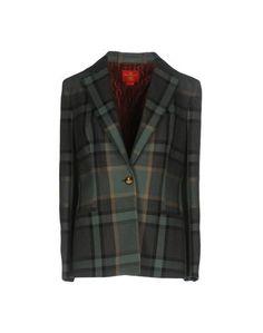 Пиджак Vivienne Westwood RED Label