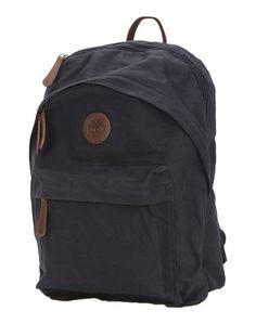 Тимберленд рюкзаки женские купить рюкзак jack wolfskin в минске