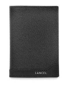 Чехол для документов Lancel