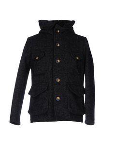 Куртка Lost IN Albion