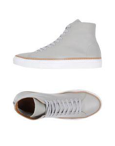 Высокие кеды и кроссовки II Viii Viii - N° 288