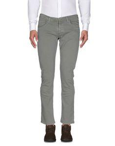 Повседневные брюки I.Spail