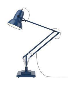 Напольная лампа Anglepoise