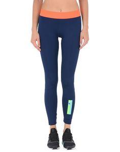 Легинсы Adidas Stella Sport