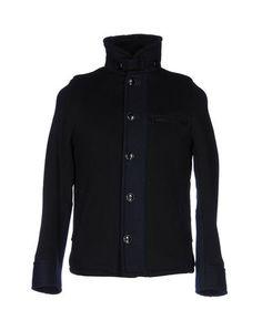 Куртка Arigato