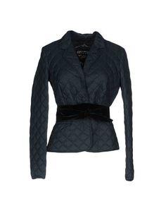 Куртка Emma&Gaia