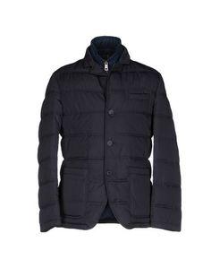 Куртка Maison Brave