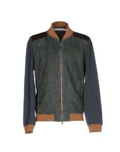 Куртка Frauenschuh